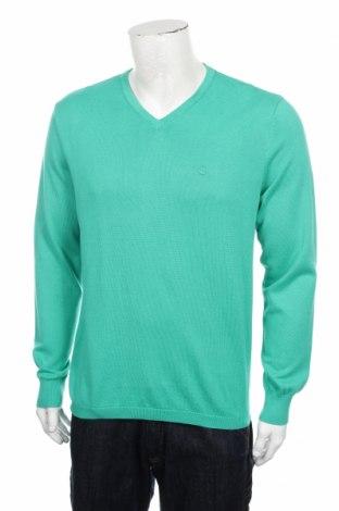 Мъжки пуловер Georg Stiels
