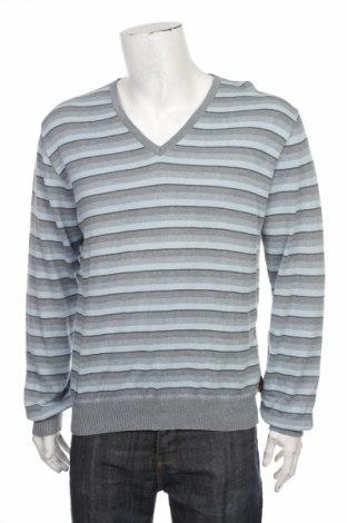 Мъжки пуловер Marlboro Classics
