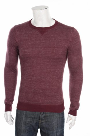 Męski sweter Next
