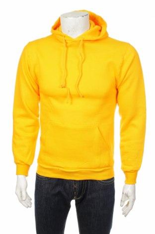 Męska bluza Russell Athletic