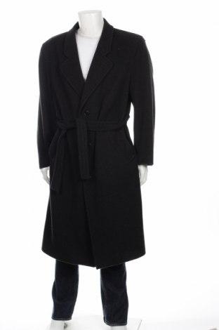 Palton de bărbați Lui