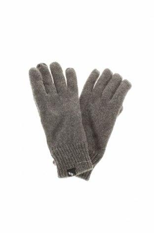 Mănuși Trespass