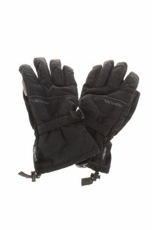 Rękawice do uprawiania sportów zimowych Trespass