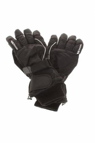 Mănuși pentru sport de iarnă Trespass