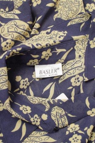 Γυναικείο πουκάμισο Basler