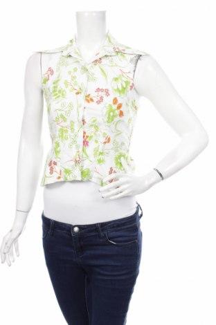 Γυναικείο πουκάμισο Iventi