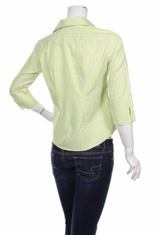 Γυναικείο πουκάμισο Lands' End