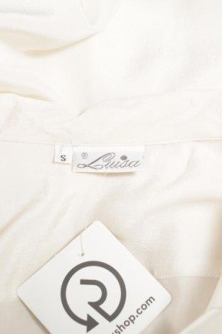 Γυναικείο πουκάμισο Luisa