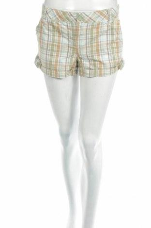 Дамски къс панталон Aeropostale