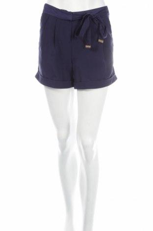 Дамски къс панталон Morgan