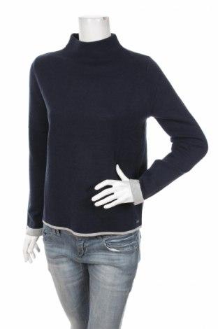 Damski sweter Tom Tailor