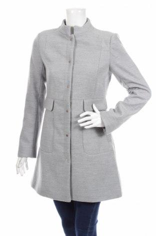Női kabát Stradivarius - kedvező áron Remixben -  9141539 7b5e284f83