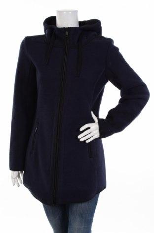 Damski płaszcz Tom Tailor