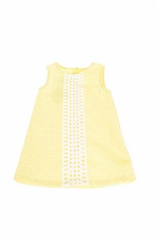 Детска рокля Iris & Ivy