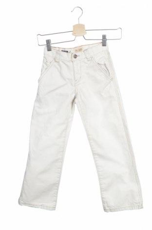 Dziecięce jeansy Place Est. 1989