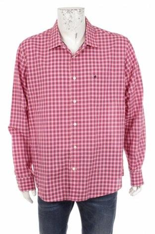 6768bc0cac04 Pánska košeľa Adam - za výhodnú cenu na Remix -  9124571