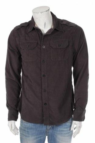 5c4518b1e1e Ανδρικό πουκάμισο Chief - σε συμφέρουσα τιμή στο Remix - #9165739
