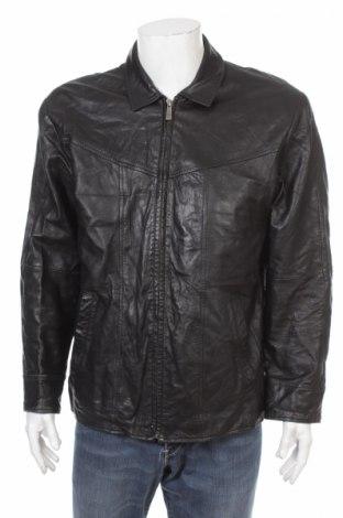 Męska skórzana kurtka Wilsons Leather