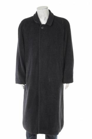 Мъжко палто Barisal
