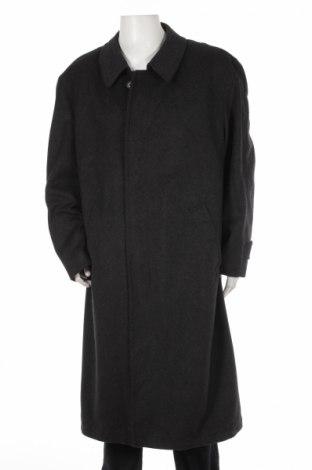 Palton de bărbați Marc Gibaldi