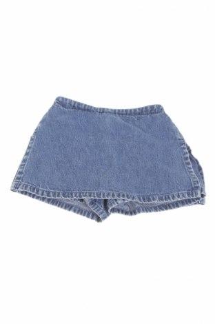Пола-панталон Old Navy