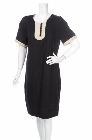 Šaty Pandora - za výhodnou cenu v Remixu -  9161212 d6c7c9bf1e8
