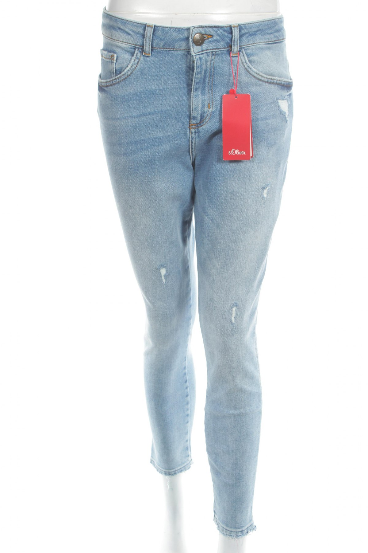 jeans s oliver