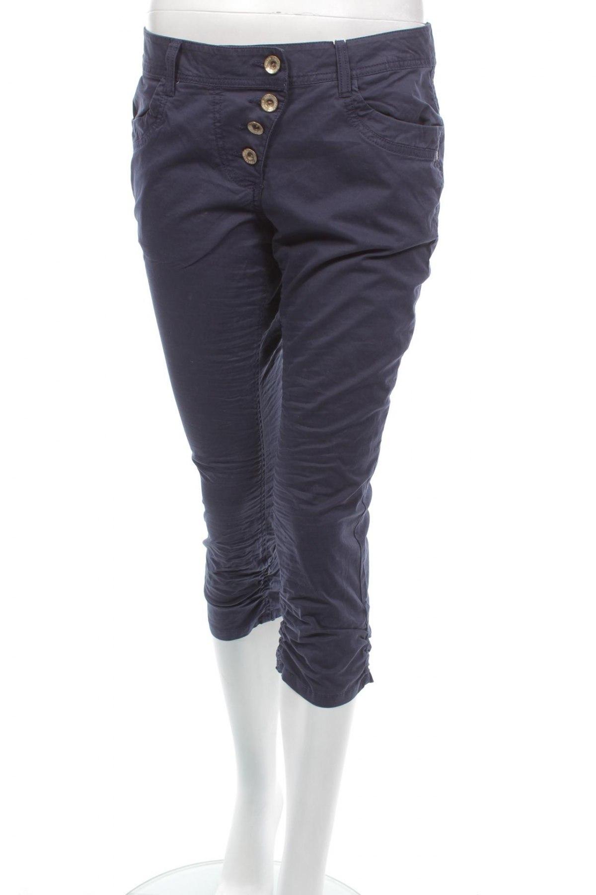 Womens Trousers Tom Tailor asx5UyR