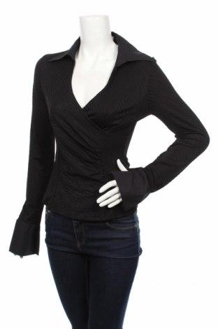 Дамска блуза Caporiccio