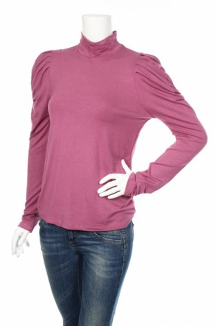 Дамска блуза Avocado