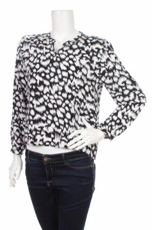 Дамска блуза Fransa