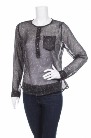 Дамска блуза Neo Noir