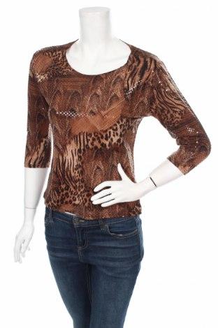 Дамска блуза One Two