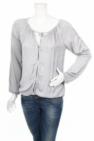 Дамска блуза Repeat