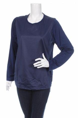 Дамска блуза Shamp