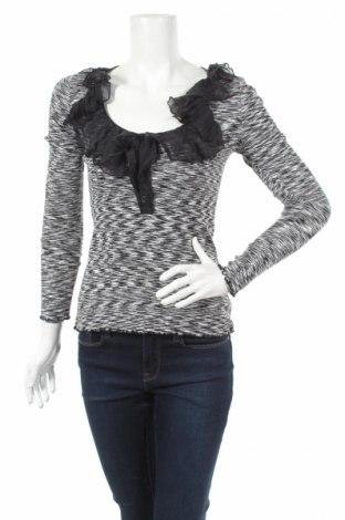 Дамска блуза Stella