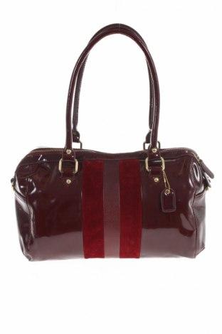 Дамска чанта Clarks