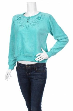 Дамска поларена блуза Alia