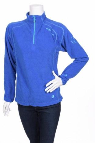 Дамска поларена блуза Stormberg