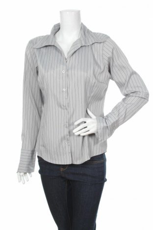 Дамска риза Beechers Brook