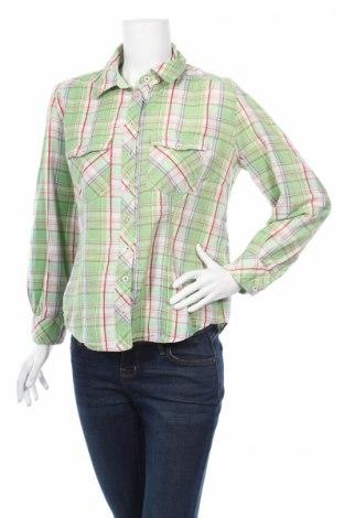 Дамска риза Bon'a Parte