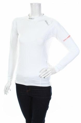Дамска спортна блуза 2Xu