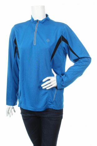 Дамска спортна блуза Shamp