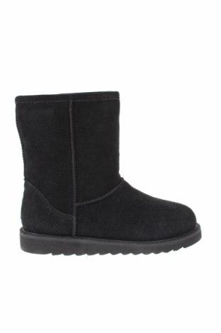 Dámské topánky  Gooce