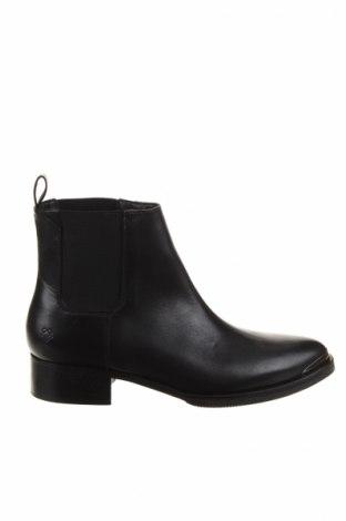 Dámské topánky  Liebeskind