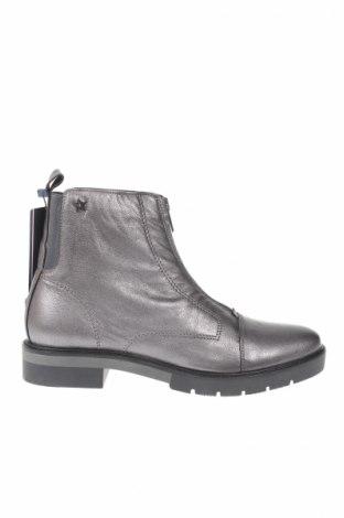 Dámské topánky  Tommy Hilfiger