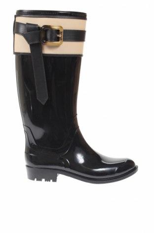 Γυναικείες μπότες Burberry