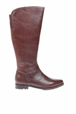 Dámske topánky  Otto Kern