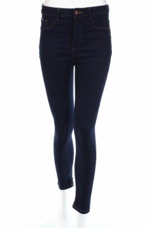 Дамски дънки Zara