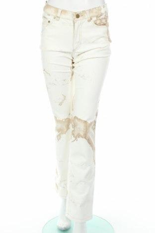Дамски джинси Alviero Martini